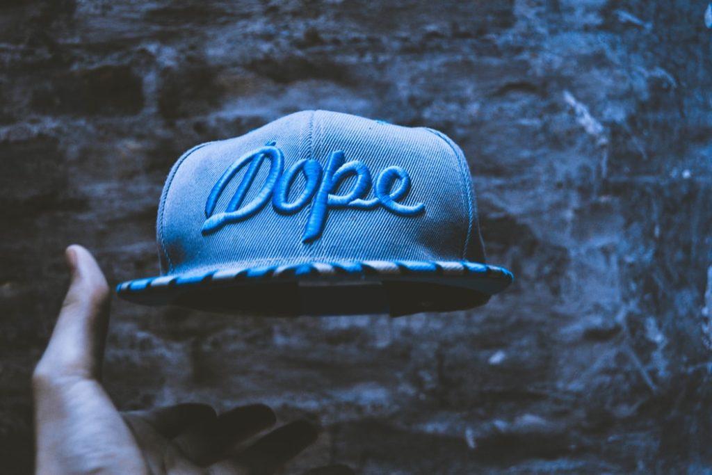 Schildmützen: Mütze mit Schild für den perfekten Look