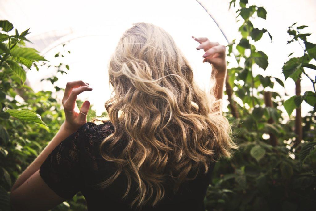 Selendisulfid Shampoo gegen Kopfhautprobleme