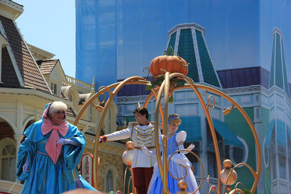 Schöne Disney Kostüme für Erwachsene