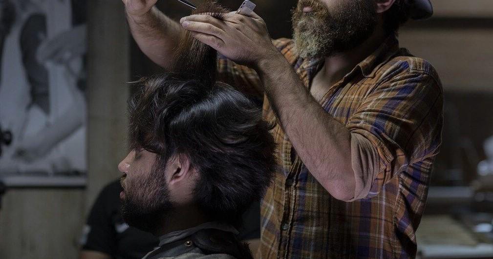 Stylische Männer Haarreifen für den modernen Mann